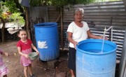 Memorial Wells Provide Hope in Honduras